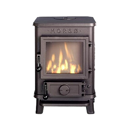 morso stoves stoves installers dumfries and galloway southern scotland central belt of. Black Bedroom Furniture Sets. Home Design Ideas